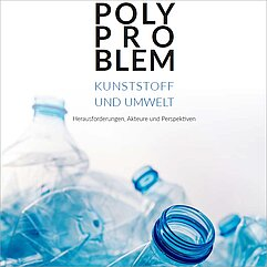 Cover Studie Polyproblem