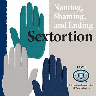 Stopping the Abuse of Power through Sexual Exploitation: Naming, Shaming, and Ending Sextortion