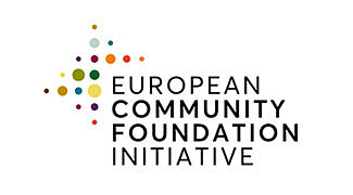 Logo European Community Foundation Initiative