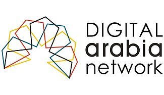 Digital Arabica Network
