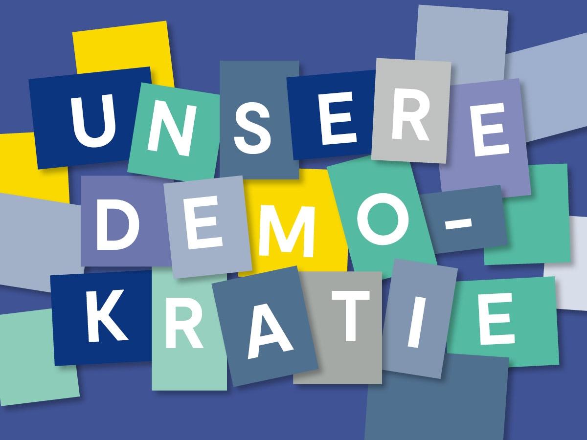 https://www.stiftungen.org/fileadmin/stiftungen_org/Verband/Was_wir_tun/Veranstaltungen/DST/2019/Banner-unsere-Demokratie.jpg